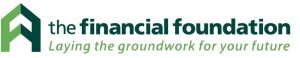 The Financial Foundation